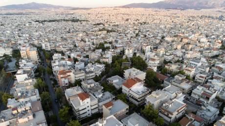 Αποκλειστικό: Έτοιμοι οι βασικοί άξονες του πτωχευτικού -  Αναζητείται λύση για τις μικρές κατοικίες