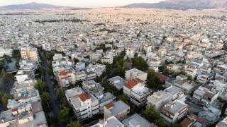 Αποκλειστικό: Έτοιμοι οι βασικοί άξονες του πτωχευτικού -  Λύση για τις μικρές κατοικίες