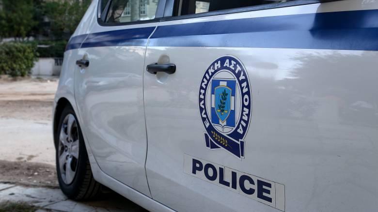 Κυψέλη: Ληστεία σε σπίτι αστυνομικού - Σπείρα «βλέπουν» από πίσω οι Αρχές