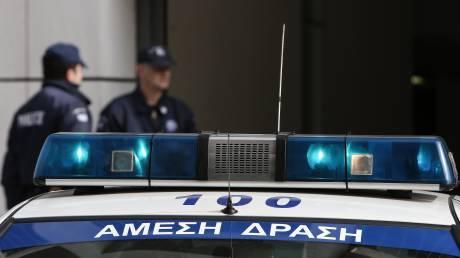 Τροχαίο δυστύχημα στη Γλυφάδα: Παραδόθηκε στην αστυνομία ο οδηγός