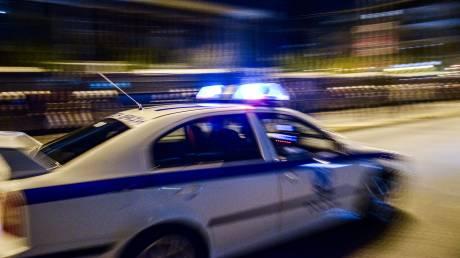 Αιγάλεω: Άνδρας πυροβολήθηκε στο κεφάλι