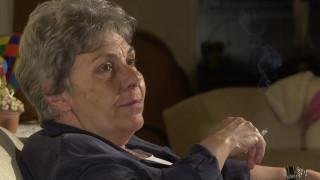 Κική Δημουλά: «Η Ελλάδα χάνει μία από τις πιο σημαντικές ποιητικές φωνές» δήλωσε ο Μητσοτάκης