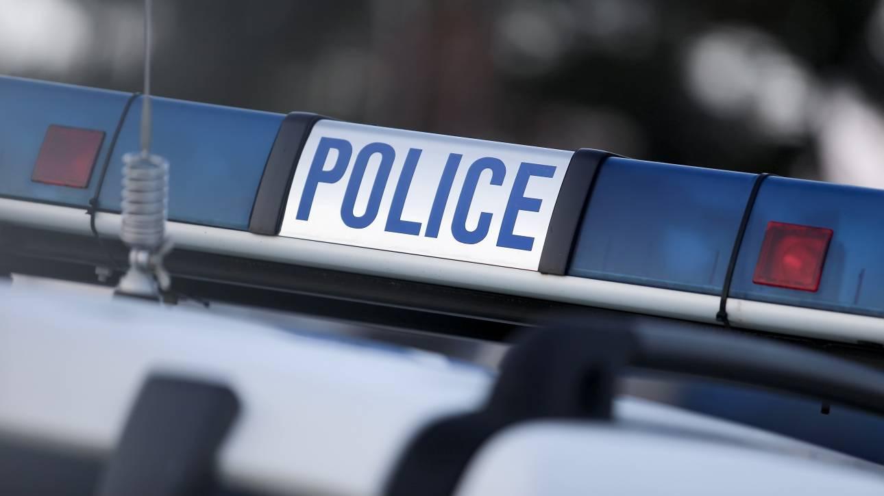 Τροχαίο στη Γλυφάδα: «Σοκαρίστηκα για αυτό εξαφανίστηκα» είπε ο 40χρονος