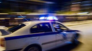 Αιγάλεω: Σεσημασμένος για κλοπές ο 37χρονος που πυροβολήθηκε