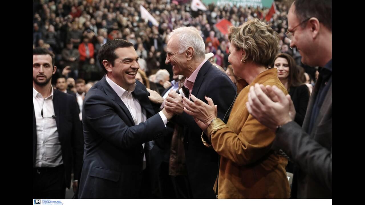 https://cdn.cnngreece.gr/media/news/2020/02/22/208630/photos/snapshot/tsipras-tae-kwon-do-1.jpg