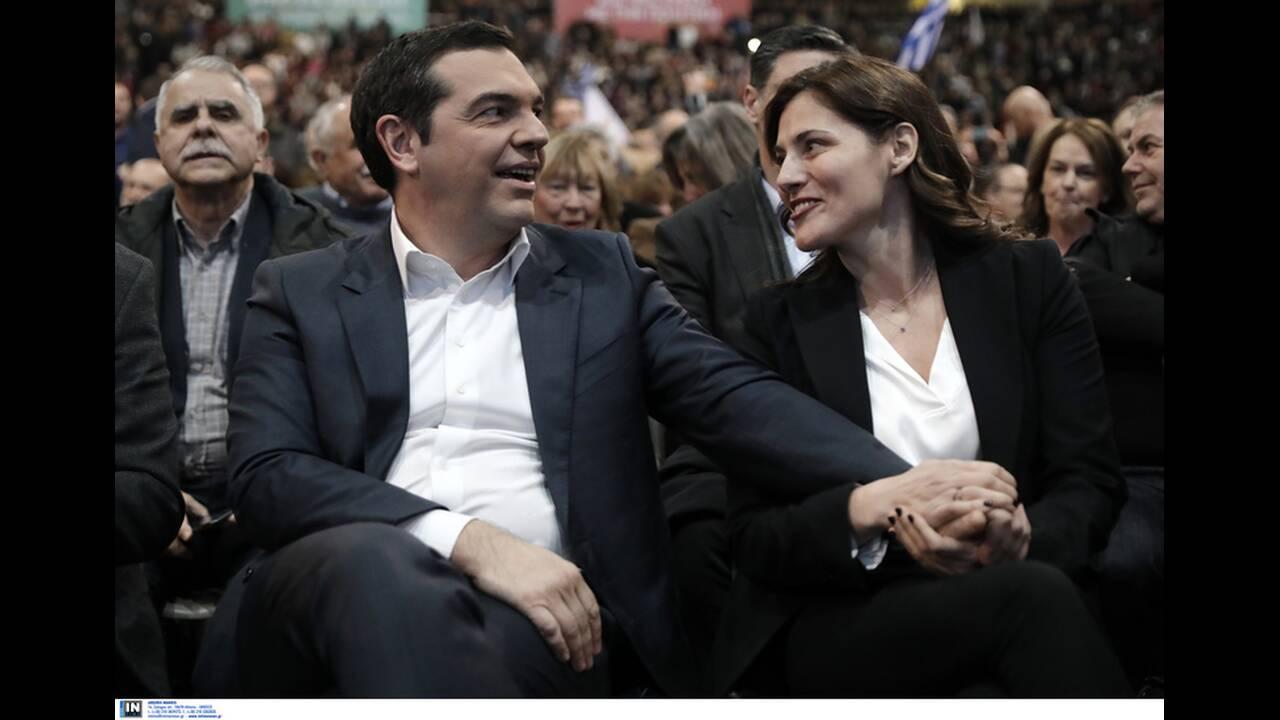 https://cdn.cnngreece.gr/media/news/2020/02/22/208630/photos/snapshot/tsipras-tae-kwon-do-2.jpg