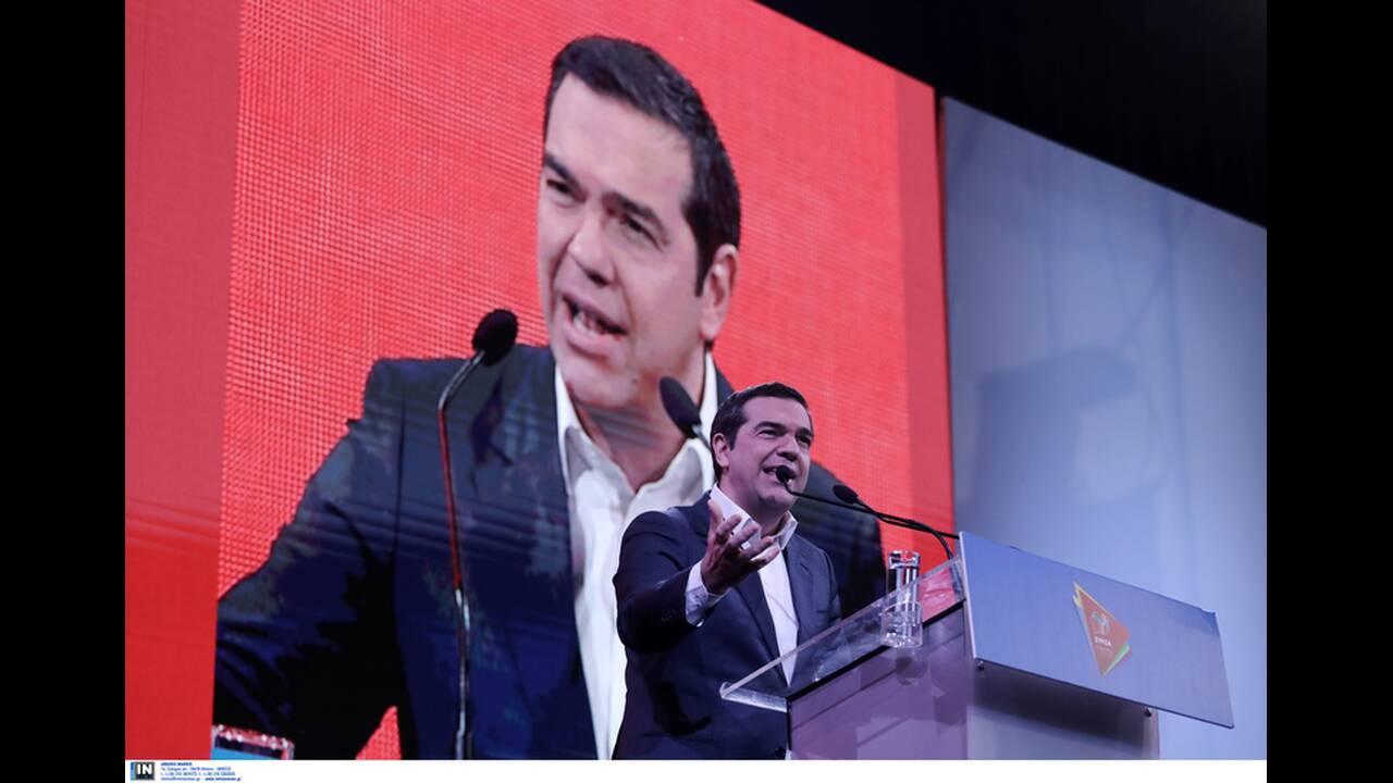 https://cdn.cnngreece.gr/media/news/2020/02/22/208630/photos/snapshot/tsipras-tae-kwon-do-3.jpg