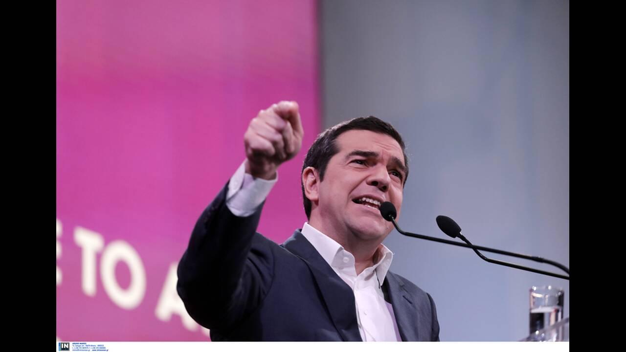https://cdn.cnngreece.gr/media/news/2020/02/22/208630/photos/snapshot/tsipras-tae-kwon-do-4.jpg