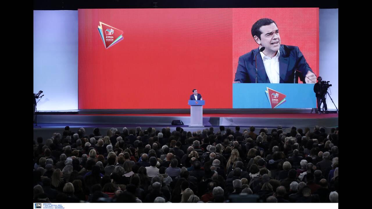 https://cdn.cnngreece.gr/media/news/2020/02/22/208630/photos/snapshot/tsipras-tae-kwon-do-5.jpg