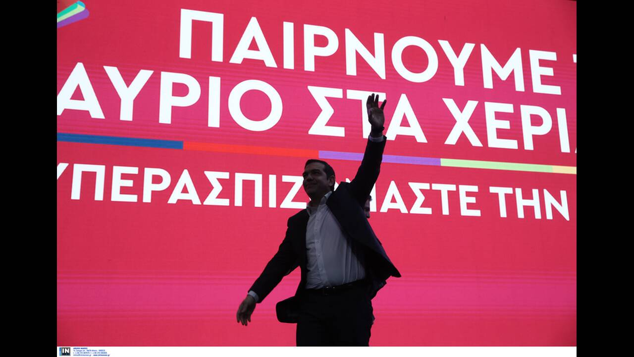 https://cdn.cnngreece.gr/media/news/2020/02/22/208630/photos/snapshot/tsipras-tae-kwon-do-6.jpg