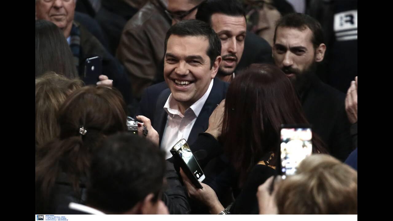 https://cdn.cnngreece.gr/media/news/2020/02/22/208630/photos/snapshot/tsipras-tae-kwon-do-8.jpg