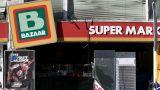 Δήμος Βερούκας: Πέθανε ο πρόεδρος της αλυσίδας σούπερ μάρκετ «Bazaar»