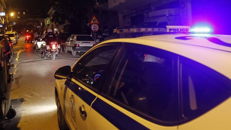 Θεσσαλονίκη: Υπάλληλος ψητοπωλείου μαχαίρωσε το αφεντικό του