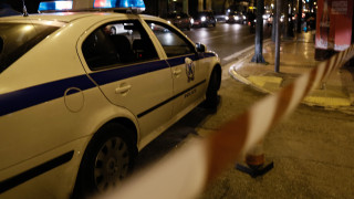 Θεσσαλονίκη: Πέθανε ο ιδιοκτήτης του ταχυφαγείου μετά τις μαχαιριές του υπαλλήλου του