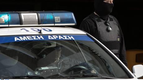 Τροχαίο στη Γλυφάδα: «Ούτε κατάλαβα πώς έγινε» - Τι είπε στις Αρχές ο 40χρονος επιχειρηματίας