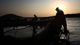 Αγαθονήσι: Η καθημερινή ζωή όταν «πέφτουν» τα φώτα της τουριστικής περιόδου