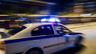 «Ούτε κατάλαβα πώς έγινε»: Ελεύθερος ο οδηγός της «Corvette» μετά την κατάθεσή του