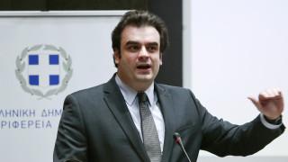 Έρχεται το gov.gr: Στα μέσα του έτους η «πύλη» για τις συναλλαγές με το δημόσιο