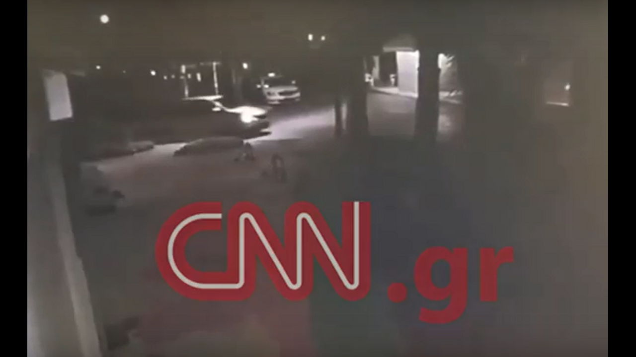 https://cdn.cnngreece.gr/media/news/2020/02/23/208705/photos/snapshot/vasileiadis-2.PNG