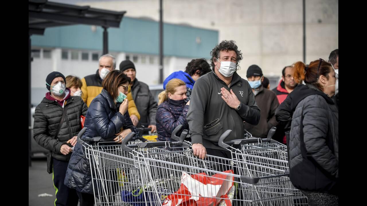 https://cdn.cnngreece.gr/media/news/2020/02/23/208711/photos/snapshot/italy-12.jpg