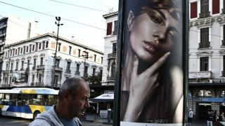 Αλλαγές στις υπαίθριες διαφημίσεις φέρνει νομοσχέδιο του υπουργείου Εσωτερικών