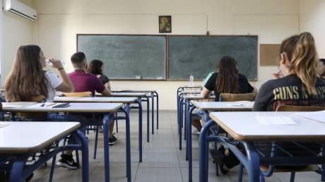 Θεσσαλονίκη: Καλά στην υγεία τους οι 200 μαθητές που επιστρέφουν από Ιταλία