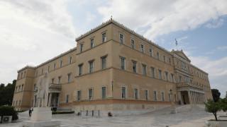 Υψηλοί τόνοι στη συνεδρίαση της Προανακριτικής: Αποχωρεί το ΚΚΕ από τις εργασίες