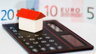 Δεν συμμερίζονται οι δανειολήπτες τις προτάσεις ρύθμισης των τραπεζών
