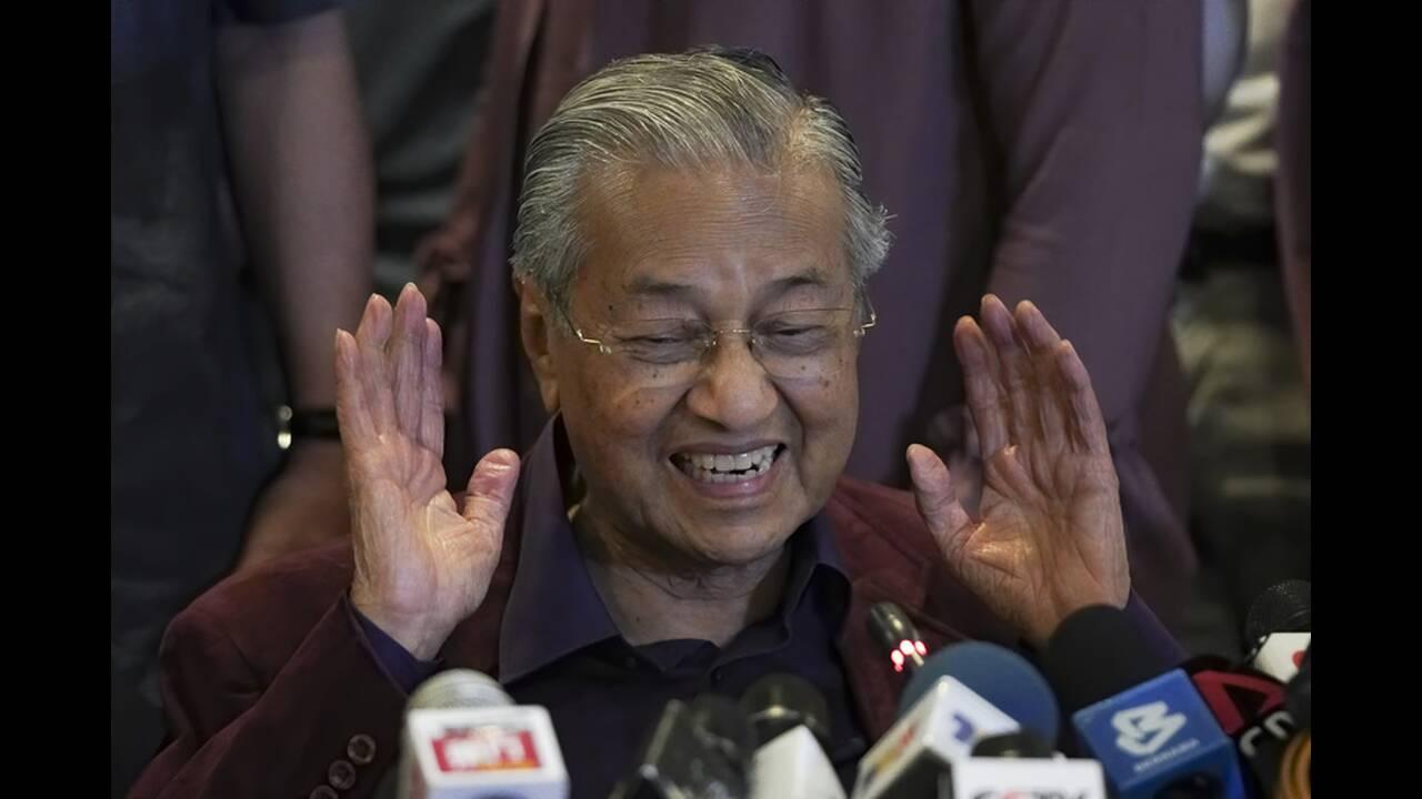 https://cdn.cnngreece.gr/media/news/2020/02/24/208801/photos/snapshot/malaisia-1.jpg