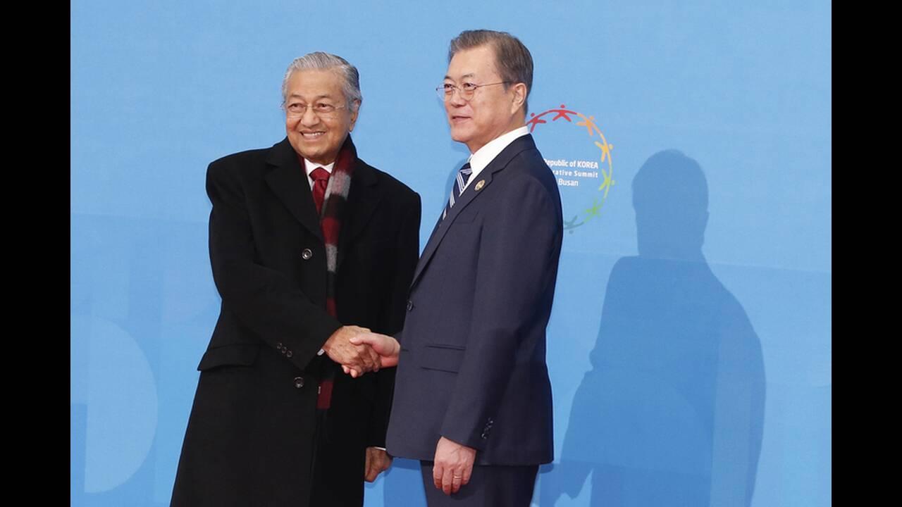 https://cdn.cnngreece.gr/media/news/2020/02/24/208801/photos/snapshot/malaisia-2.jpg