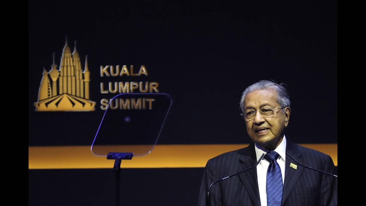 https://cdn.cnngreece.gr/media/news/2020/02/24/208801/photos/snapshot/malaisia-4.jpg