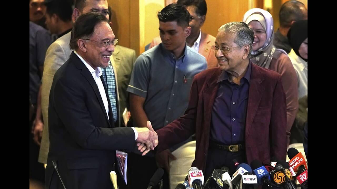 https://cdn.cnngreece.gr/media/news/2020/02/24/208801/photos/snapshot/malaisia-5.jpg