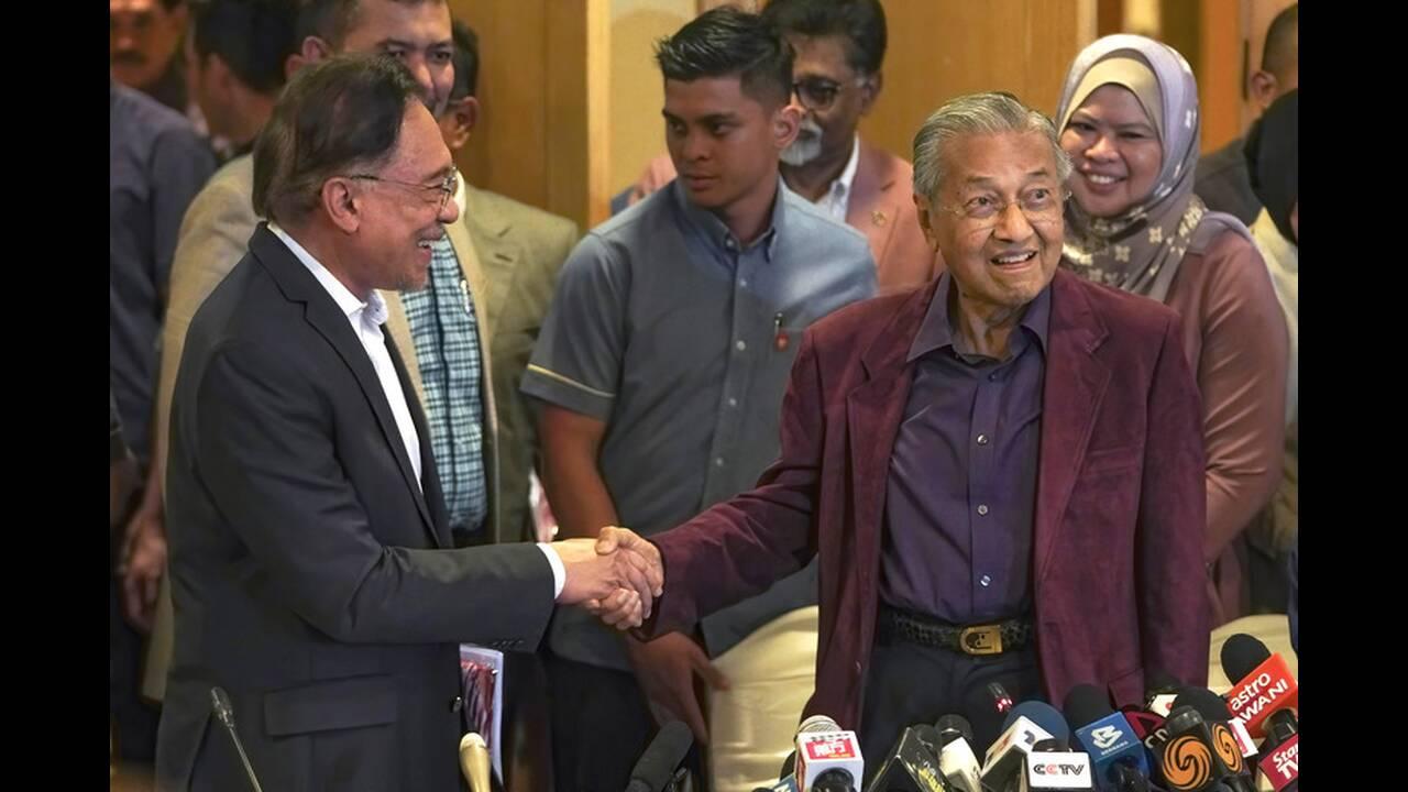https://cdn.cnngreece.gr/media/news/2020/02/24/208801/photos/snapshot/malaisia-6.jpg