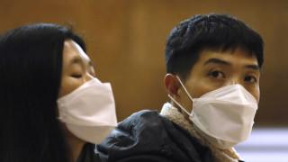 Κοροναϊός: «Αποτελεσματικό το εμβόλιο» υποστηρίζει ο Κινέζος πρέσβης στη Μόσχα