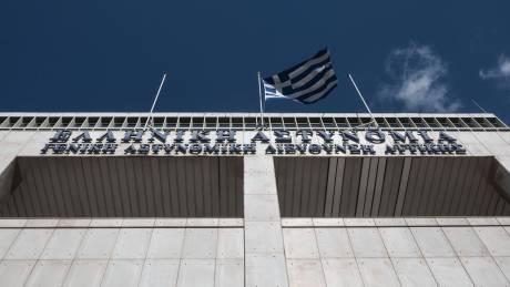 Novartis: Αντικρουόμενες πληροφορίες για την κατάθεση «Σαράφη» από ΝΔ και ΣΥΡΙΖΑ