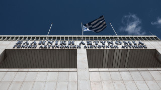 ΝΔ: Δεν γνωρίζει για πολιτικά πρόσωπα ο «Σαράφης» - ΣΥΡΙΖΑ: Επιβεβαίωσε το σκάνδαλο