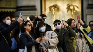 Κοροναϊός - Ιταλία: Μέτρα της ελληνικής πρεσβείας για την ομαλή επιστροφή των μαθητών