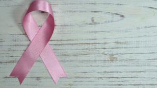 Δημόσια υγεία: Η στρατηγική για τον καρκίνο να μην μείνει «άδειο πουκάμισο»