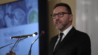 Στουρνάρας: Οι επτά προτεραιότητες στην οικονομική πολιτική που θα οχυρώσουν την οικονομία