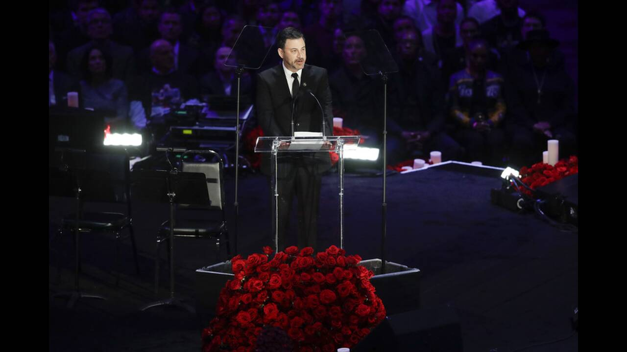 https://cdn.cnngreece.gr/media/news/2020/02/24/208837/photos/snapshot/kobe-12.jpg