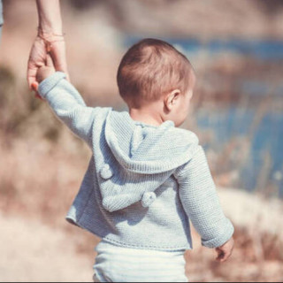 Επίδομα γέννησης: Βήμα - βήμα πώς να συμπληρώσετε την αίτηση