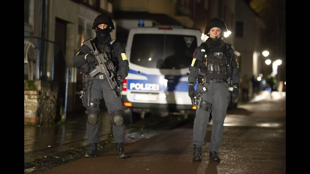 https://cdn.cnngreece.gr/media/news/2020/02/24/208841/photos/snapshot/germany-attack-1.jpg