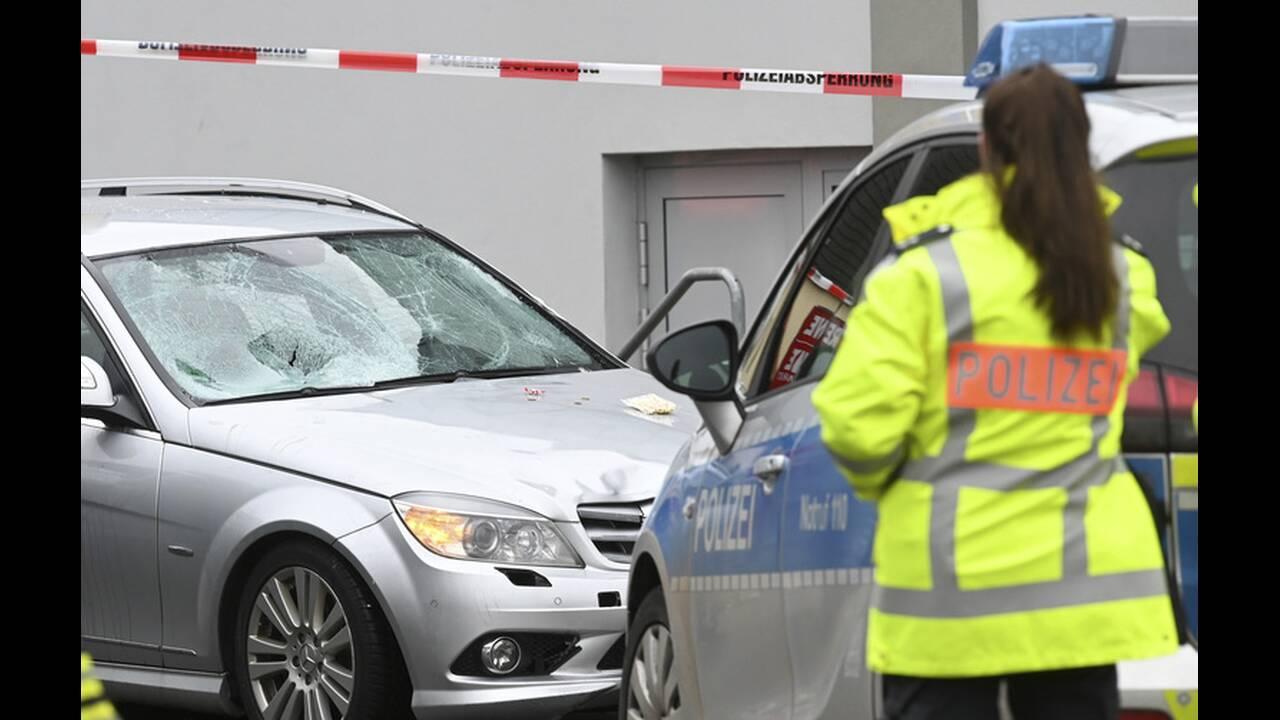 https://cdn.cnngreece.gr/media/news/2020/02/24/208841/photos/snapshot/germany-attack-10.jpg