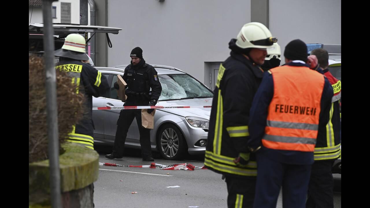 https://cdn.cnngreece.gr/media/news/2020/02/24/208841/photos/snapshot/germany-attack-3.jpg