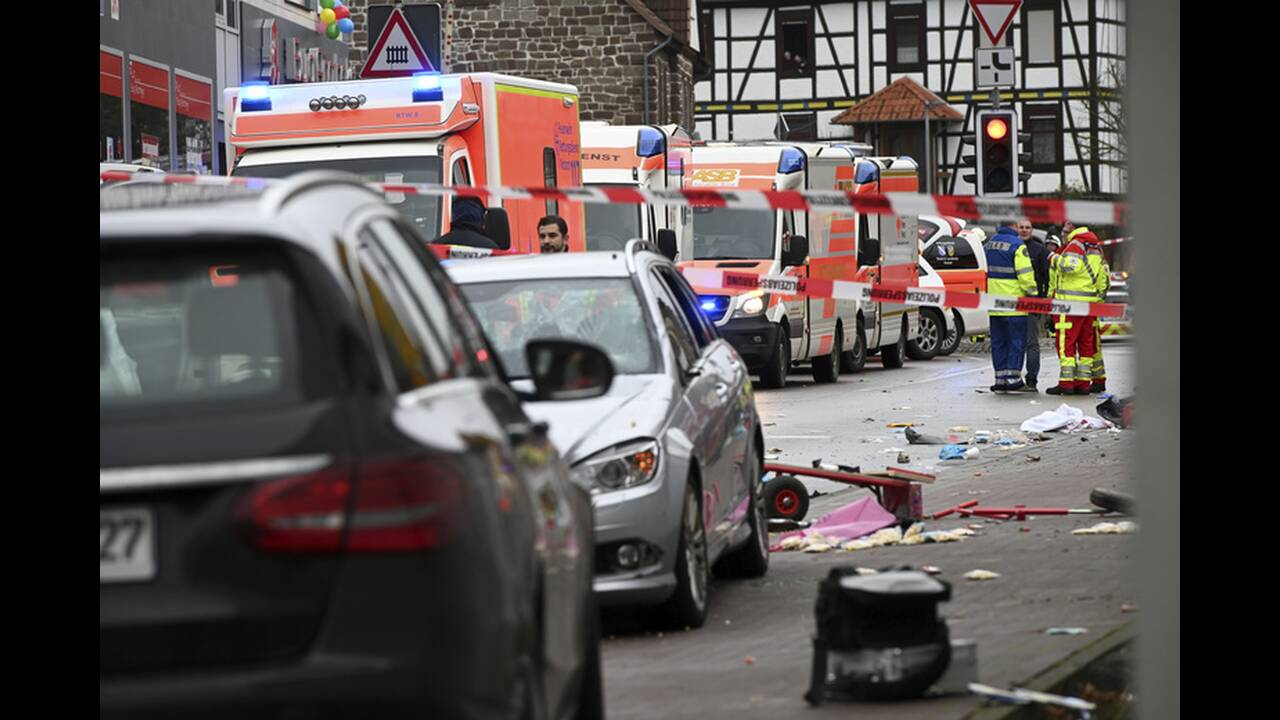 https://cdn.cnngreece.gr/media/news/2020/02/24/208841/photos/snapshot/germany-attack-4.jpg