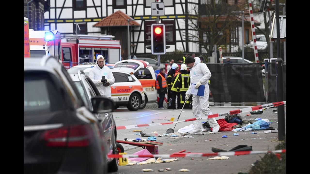 https://cdn.cnngreece.gr/media/news/2020/02/24/208841/photos/snapshot/germany-attack-5.jpg