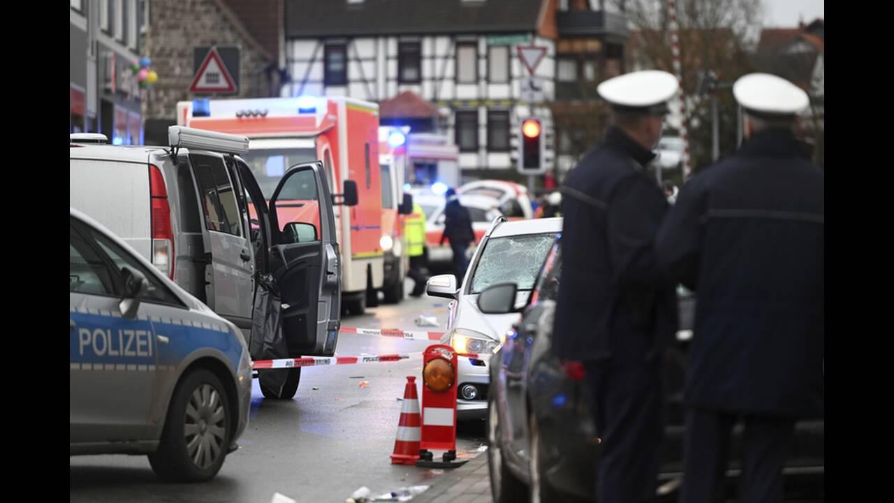https://cdn.cnngreece.gr/media/news/2020/02/24/208841/photos/snapshot/germany-attack-6.jpg