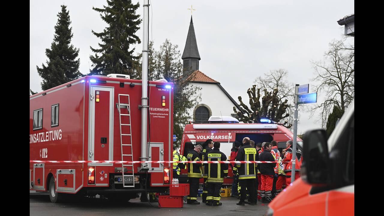 https://cdn.cnngreece.gr/media/news/2020/02/24/208841/photos/snapshot/germany-attack-7.jpg