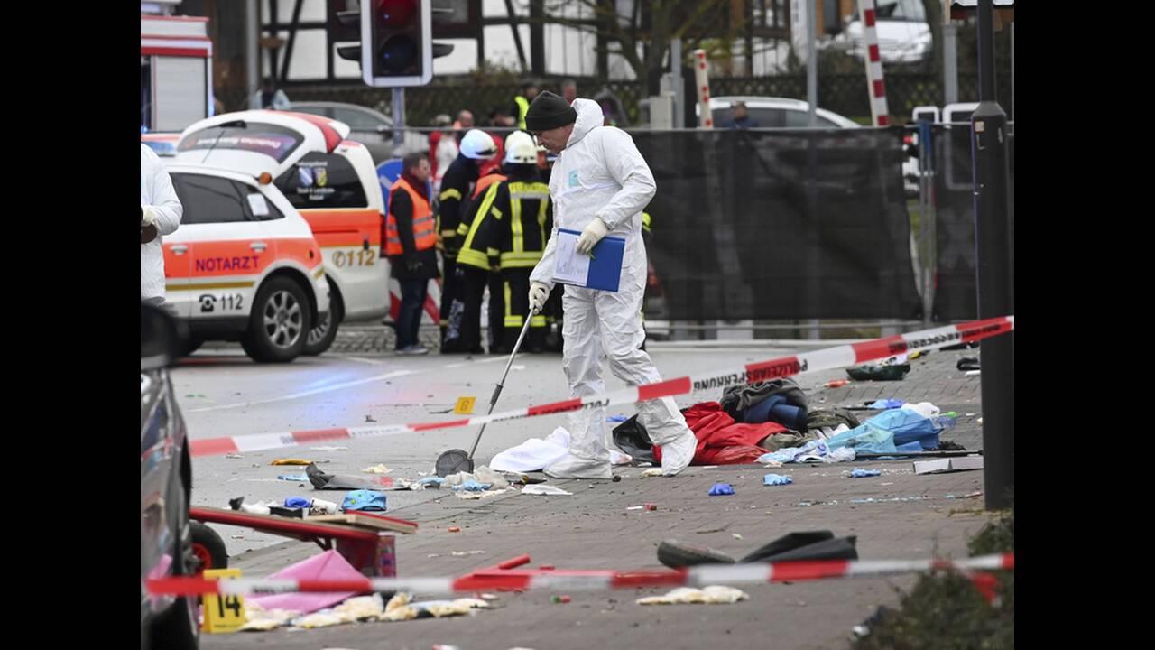 https://cdn.cnngreece.gr/media/news/2020/02/24/208841/photos/snapshot/germany-attack-9.jpg