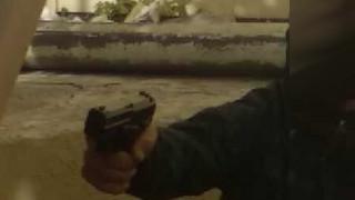 ΑΣΟΕΕ: Νέες φωτογραφίες από το επεισόδιο με τον αστυνομικό
